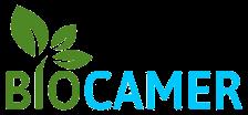 Biocamer